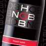 hobnob wines