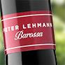Peter Lehman Barossa
