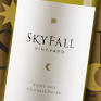 skyfall vineyards